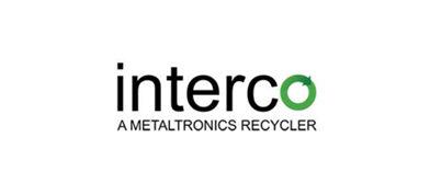 Interco – A Metaltronics Recycler